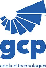 GCPAT_Logo_V_Blue_RGB Rev