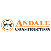 Andale 175