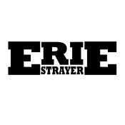 Erie 175