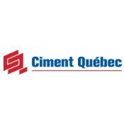 Ciment Quebec 175