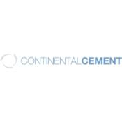 Continental Cement 175