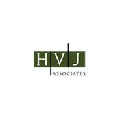 HVJ175