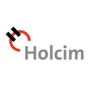 Holcim 175