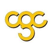 CGC 175