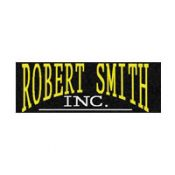 robert-smith-logo