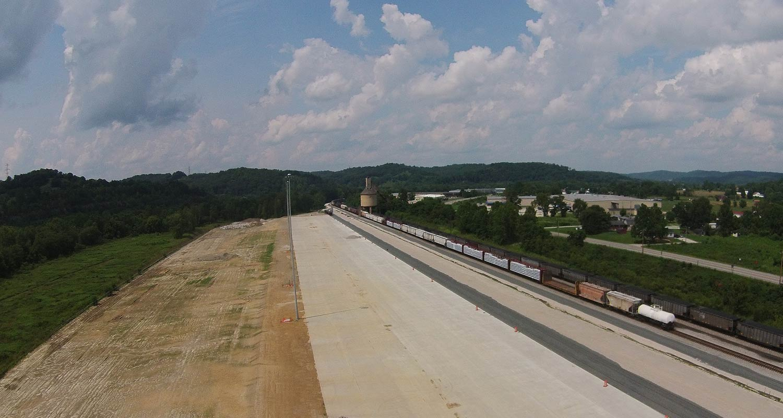 Railroad-RCC