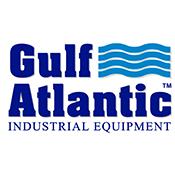 Gulf 175x175