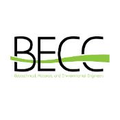 BECC 175x175